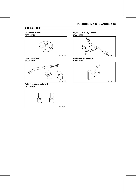 Diagram 2006 Kawasaki Brute Force Atv Wiring Diagram Full Version Hd Quality Wiring Diagram Blogxmanns Achatsenchine Fr