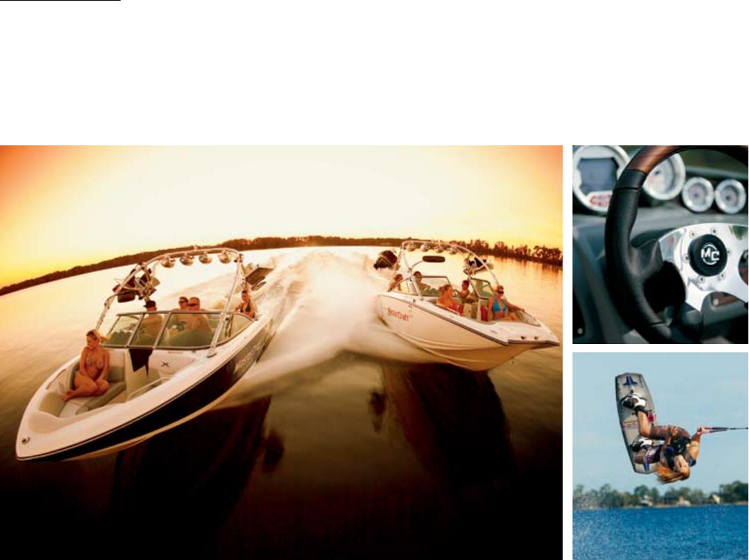 Mastercraft Custom 14 1//4 Inch Boat Electronic Fuel Sending Unit
