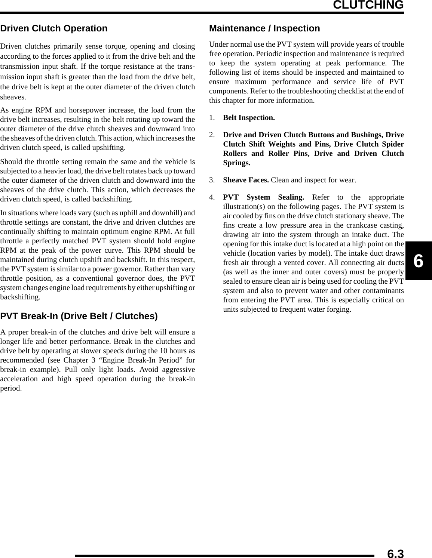 9922720_RZR_800 2011 Polaris Ranger RZR SW Service Manual