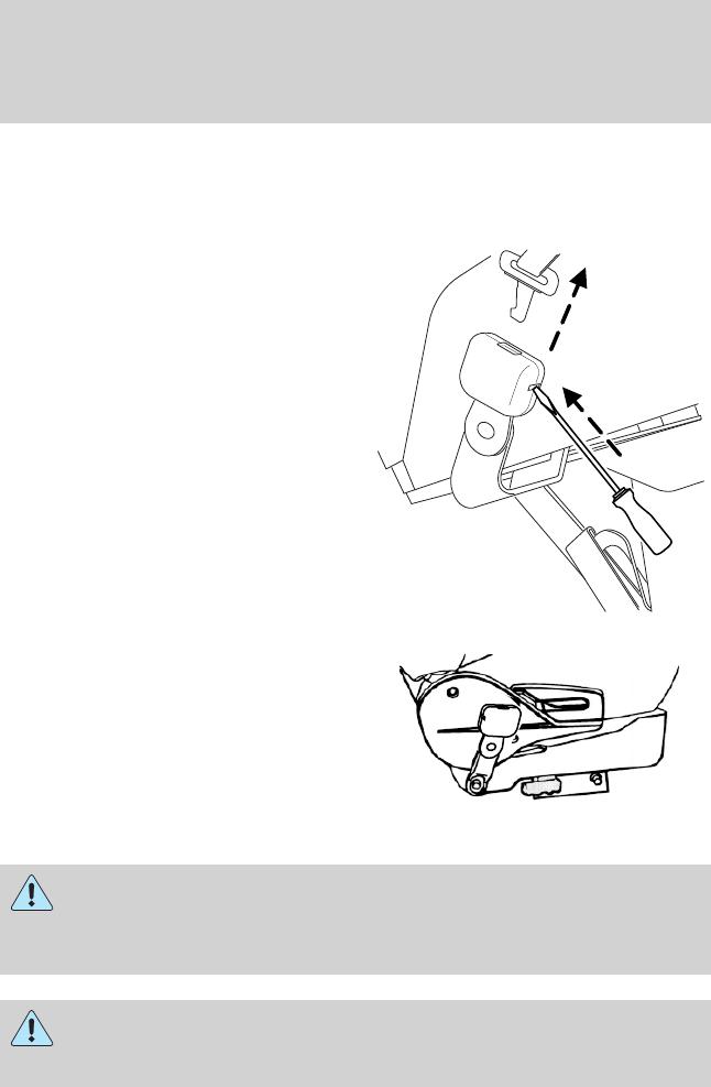 Rew 8000 Winch Wiring Diagram