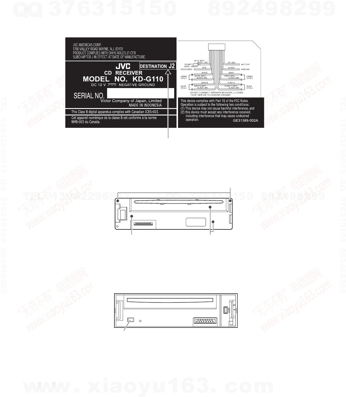 jvc kd g110 wiring diagram ma121 kd s11 2013070449  ma121 kd s11 2013070449