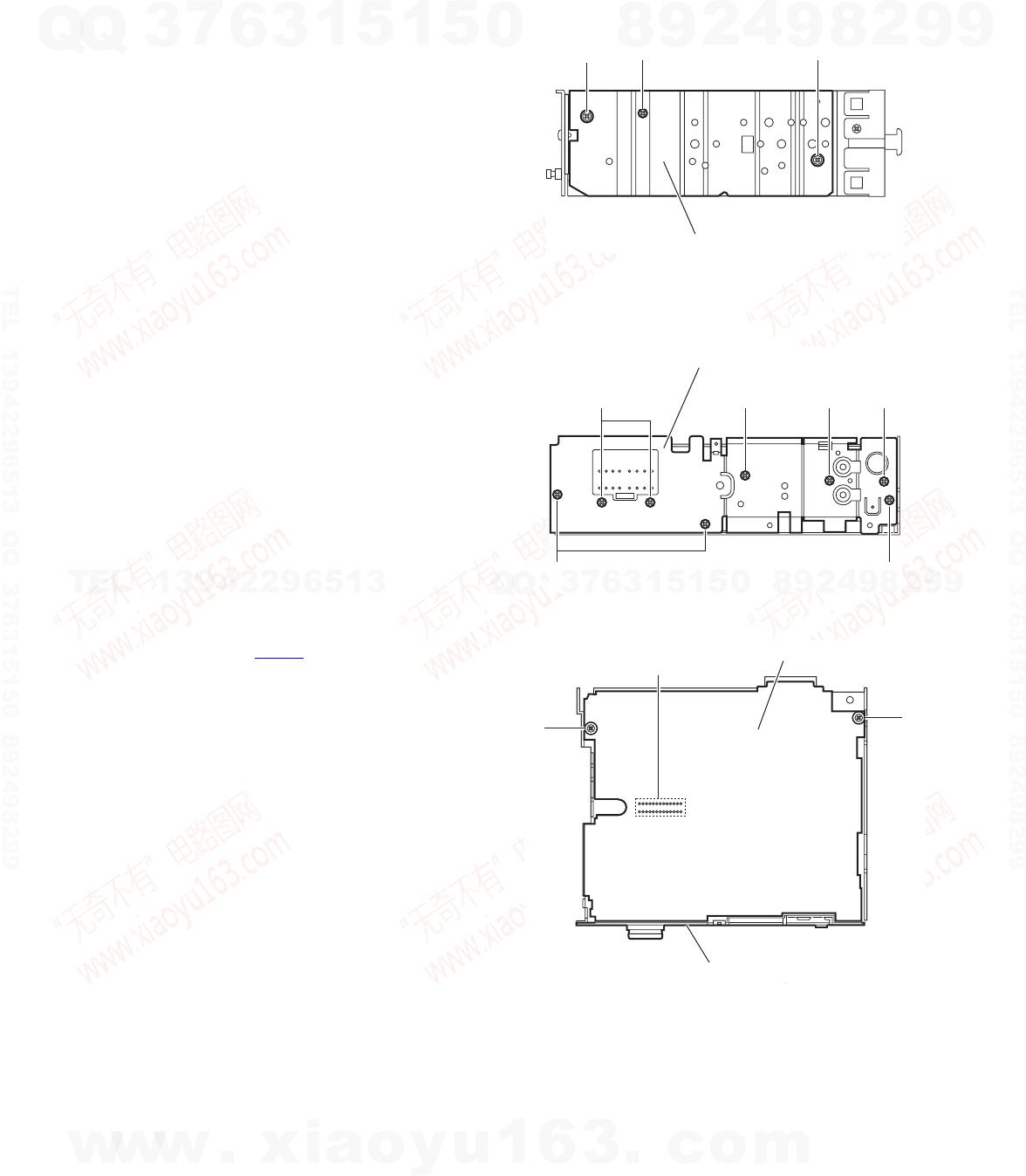 Ma121 Kd S11 2013070449 Jvc G110 Wiring Diagram 1 8 Noma121