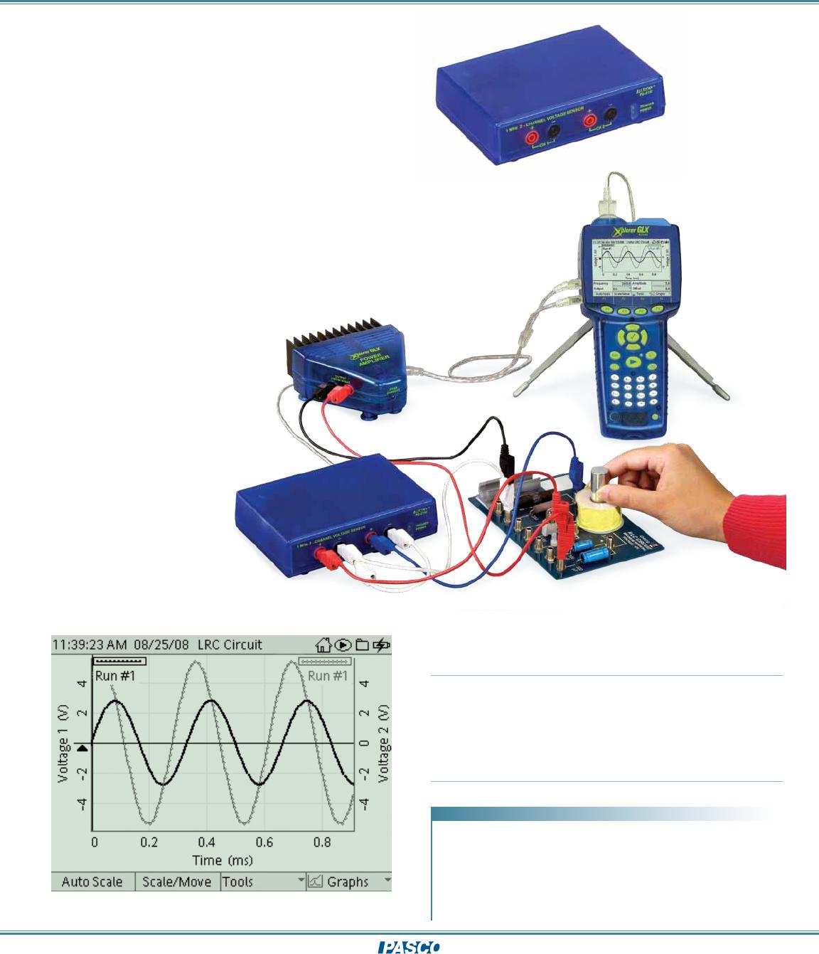 Linear Universal Remote 40A 40f40