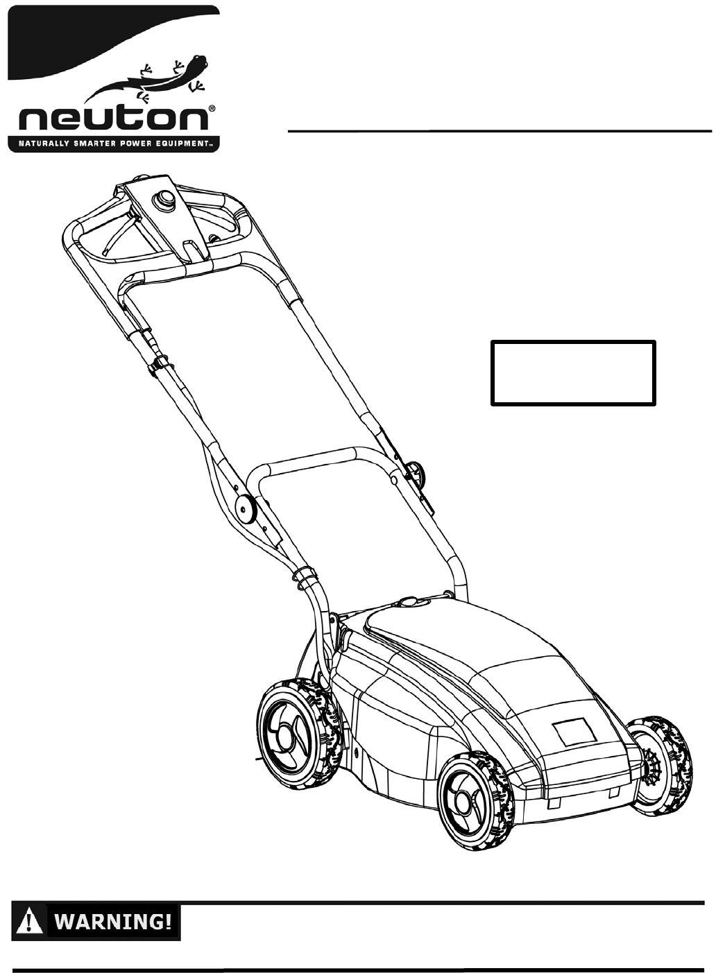 neuton mower wiring diagram 268001b neuton battery powered mower ce5 4 s o manual engl       ce5 4  battery powered mower ce5 4 s o manual