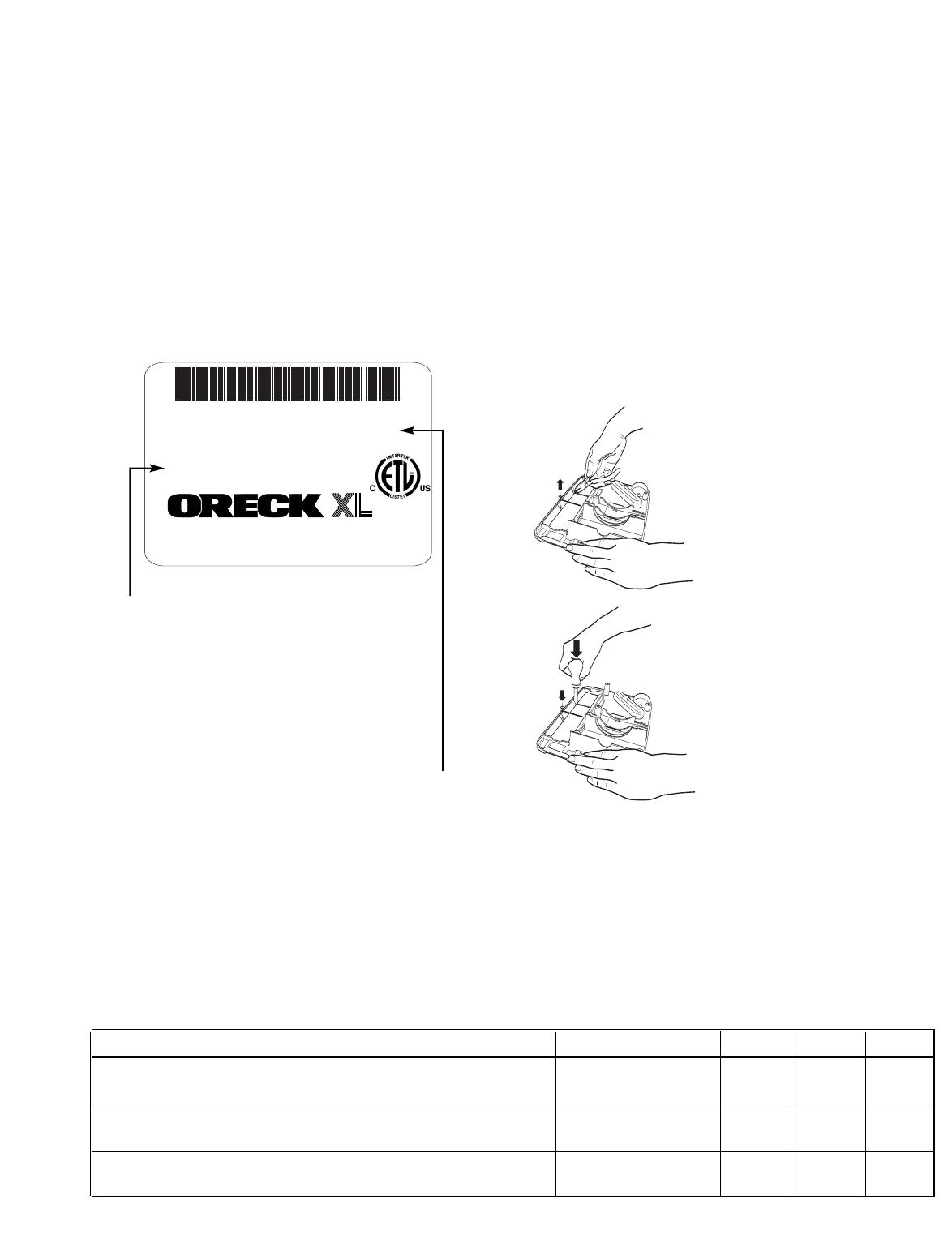 wiring diagram oreck x9100 wiring diagram oreck xl3610hh wiring diagram e7  wiring diagram oreck xl3610hh wiring