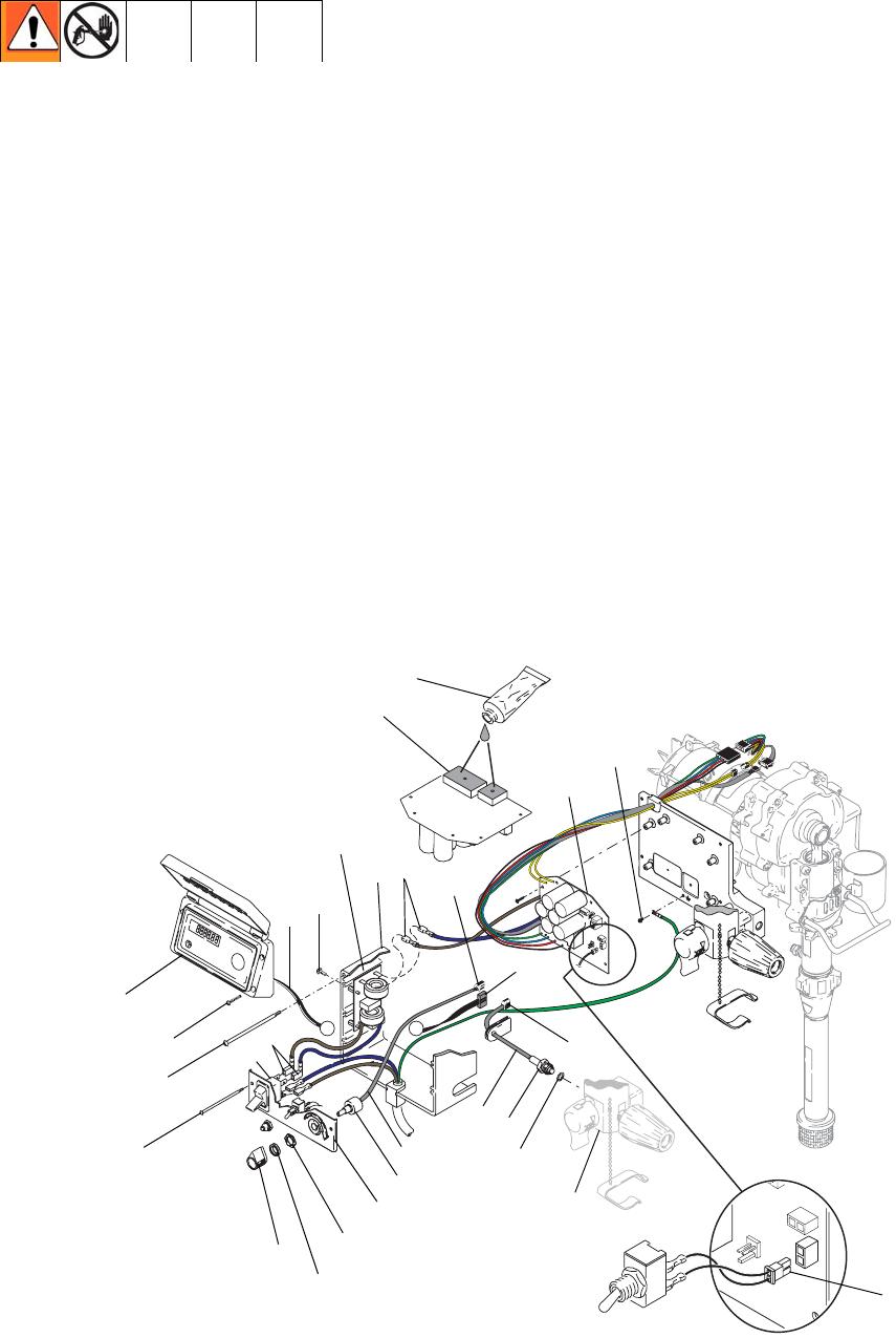 Thor Ace Wiring Diagram - Wiring Diagram G11 Wesbar Wiring Diagram on