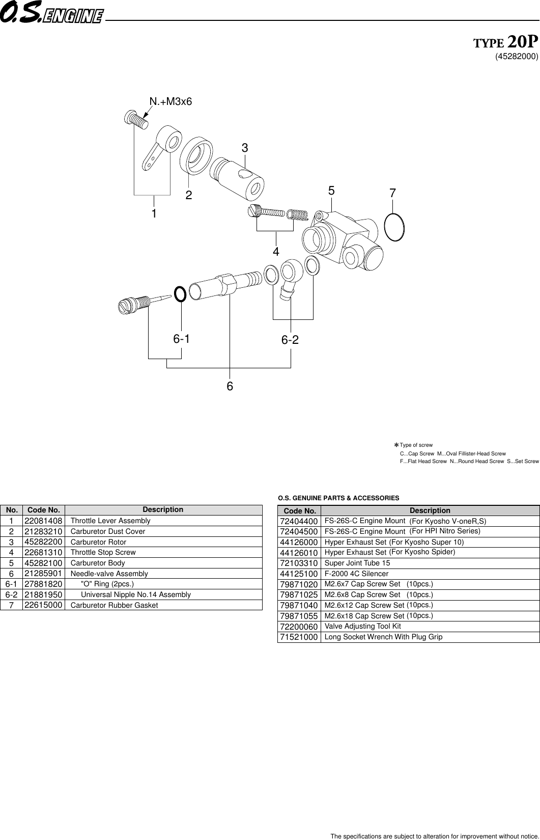 34141 26s C Verii Oval Engine Diagram Page 2 Of