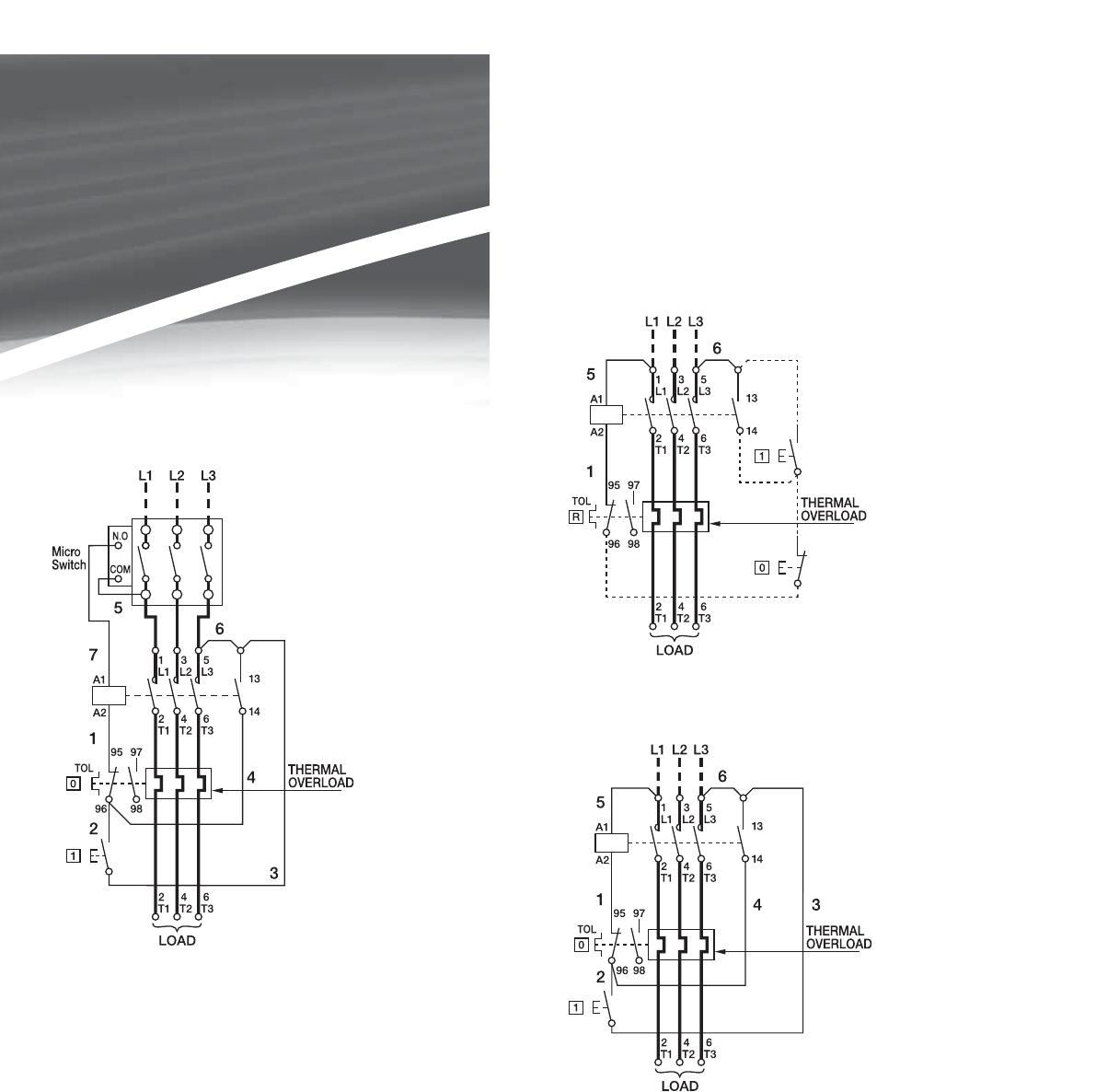 wiring diagram for motor starter installation instructions motor starter wiring diagrams 16231 3 phase  motor starter wiring diagrams 16231 3 phase