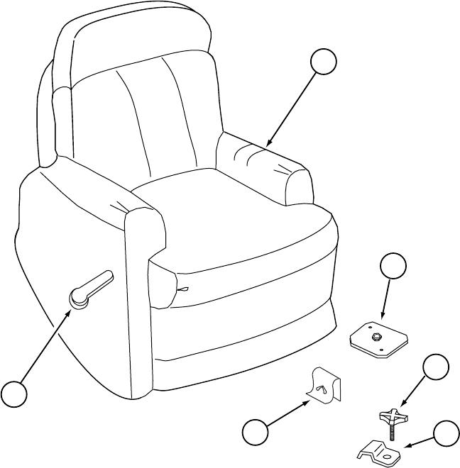 TL 0818B L MICROWAVE PCB BOARD