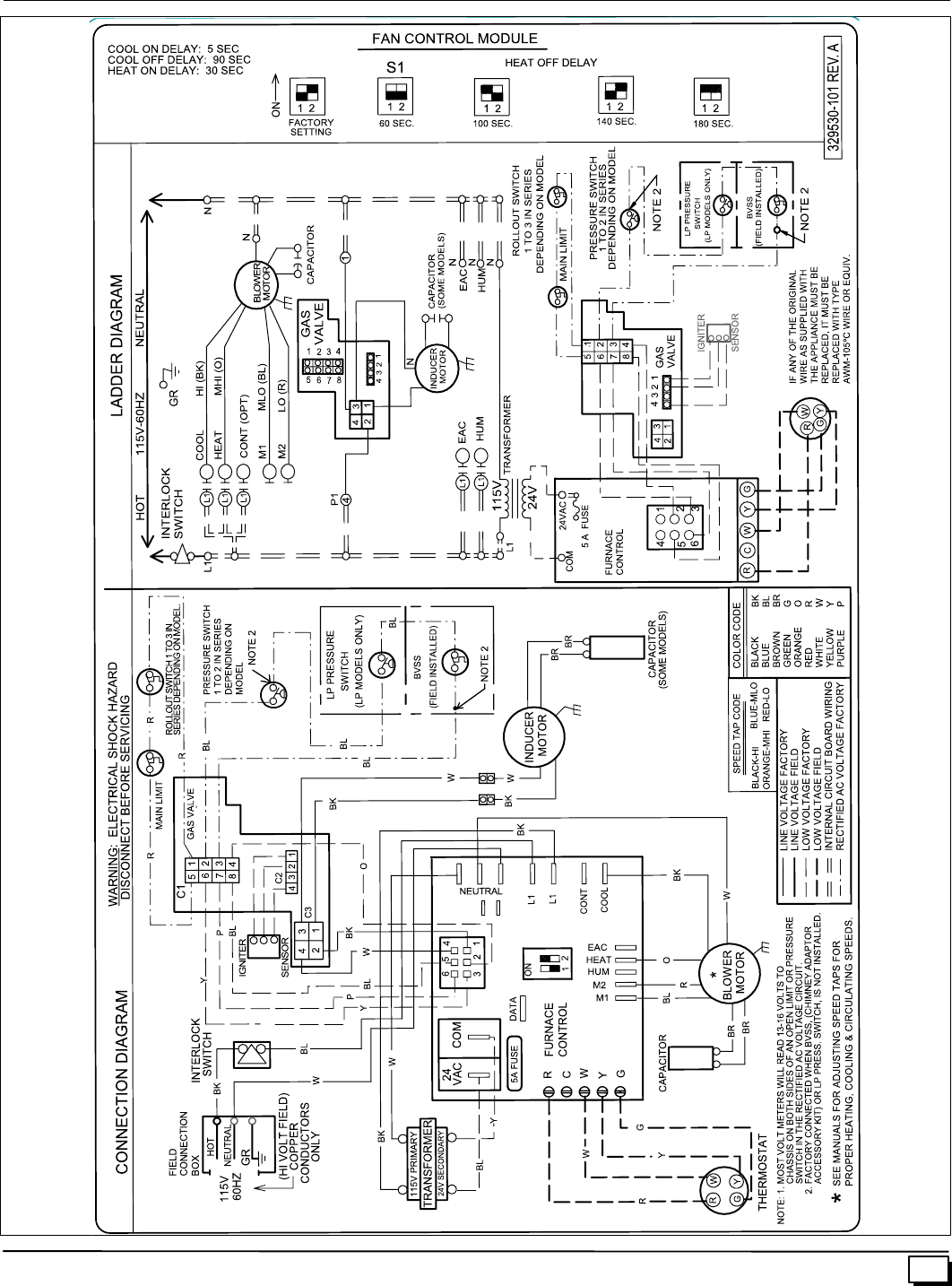 N8mpn050b12b1 44101261106 Wiring Diagram Trailer Spares For Sale Venter 43 441 01 2611 06