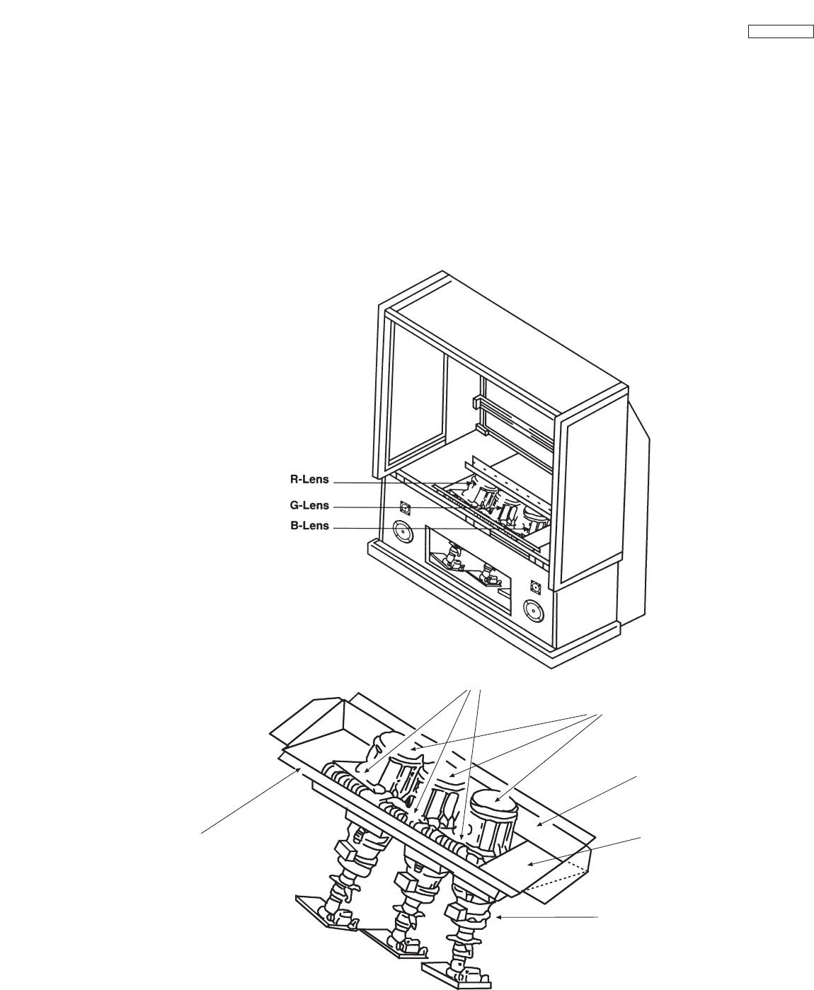 46f500a 13w Audio Amplifier Circuit Using Ta8200ah 4
