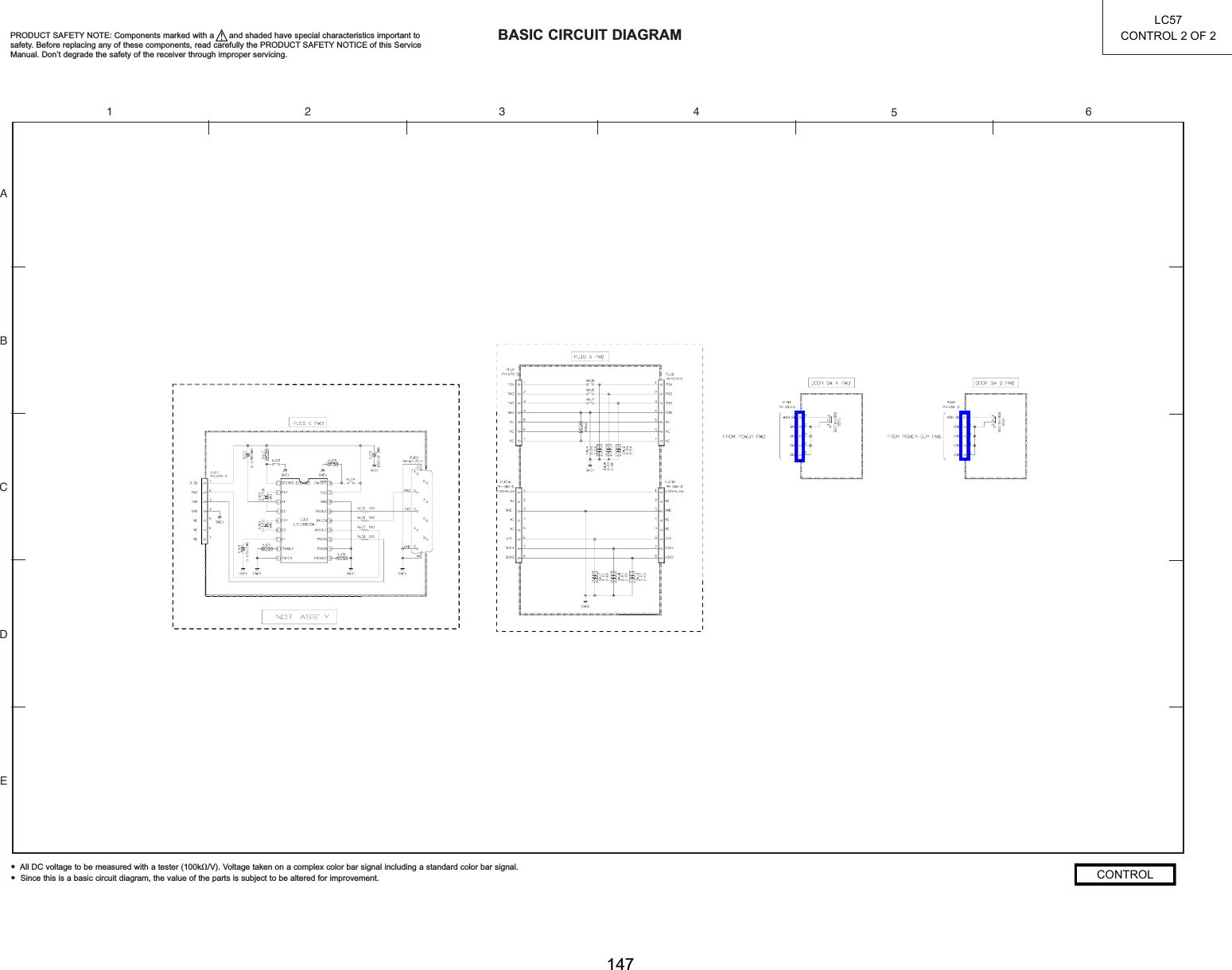 PANO 0211 50v720 R Pid Wiring Diagram on