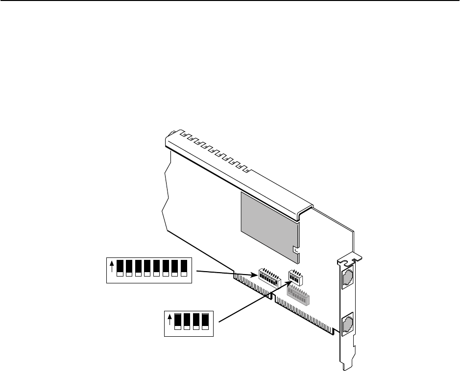 Rj45 Jack Pinout Best Place To Find Wiring And Datasheet