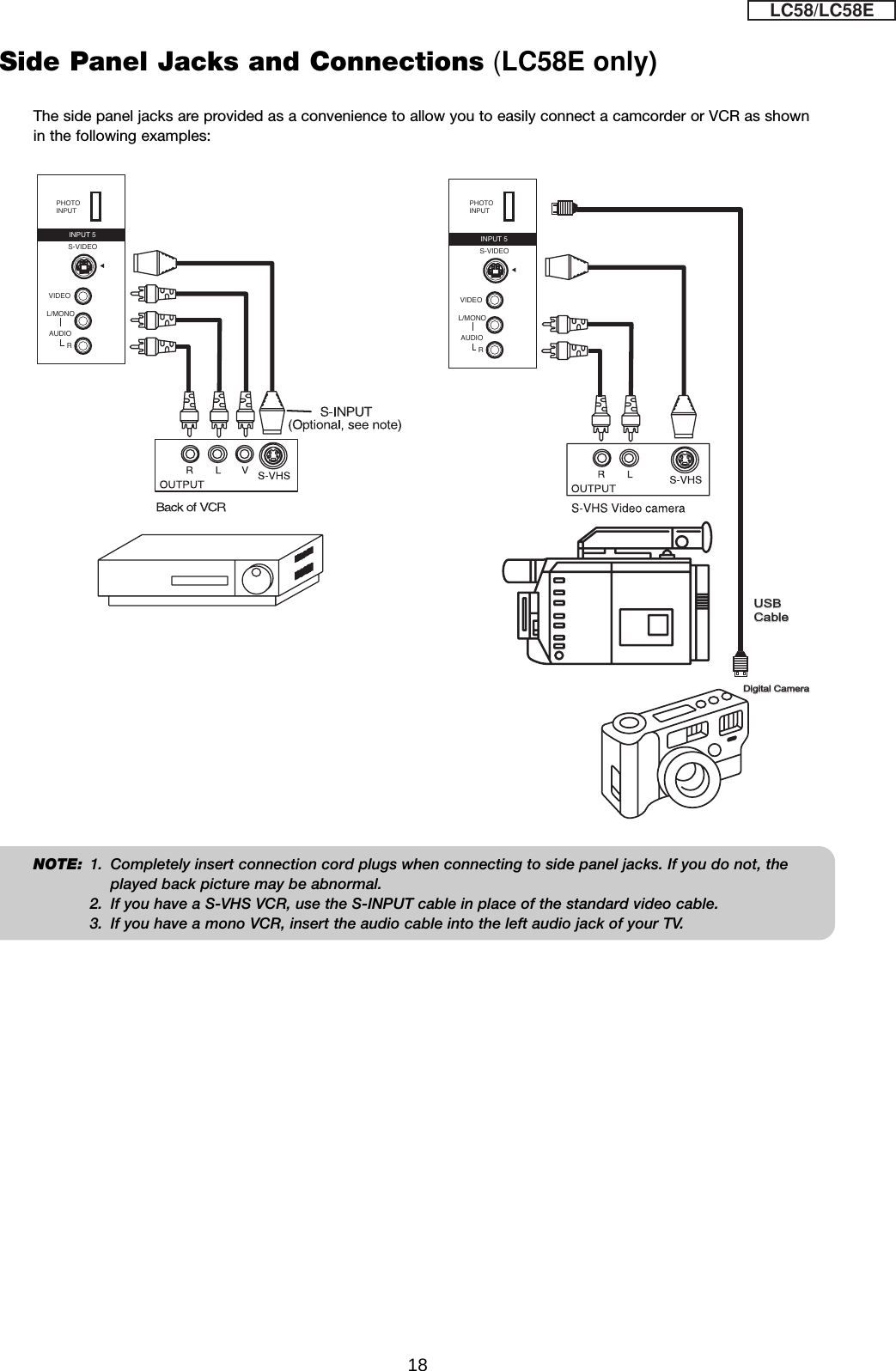 PANO 0191 55vg825 D Ez Go Golf Cart Volt Wiring Diagram on
