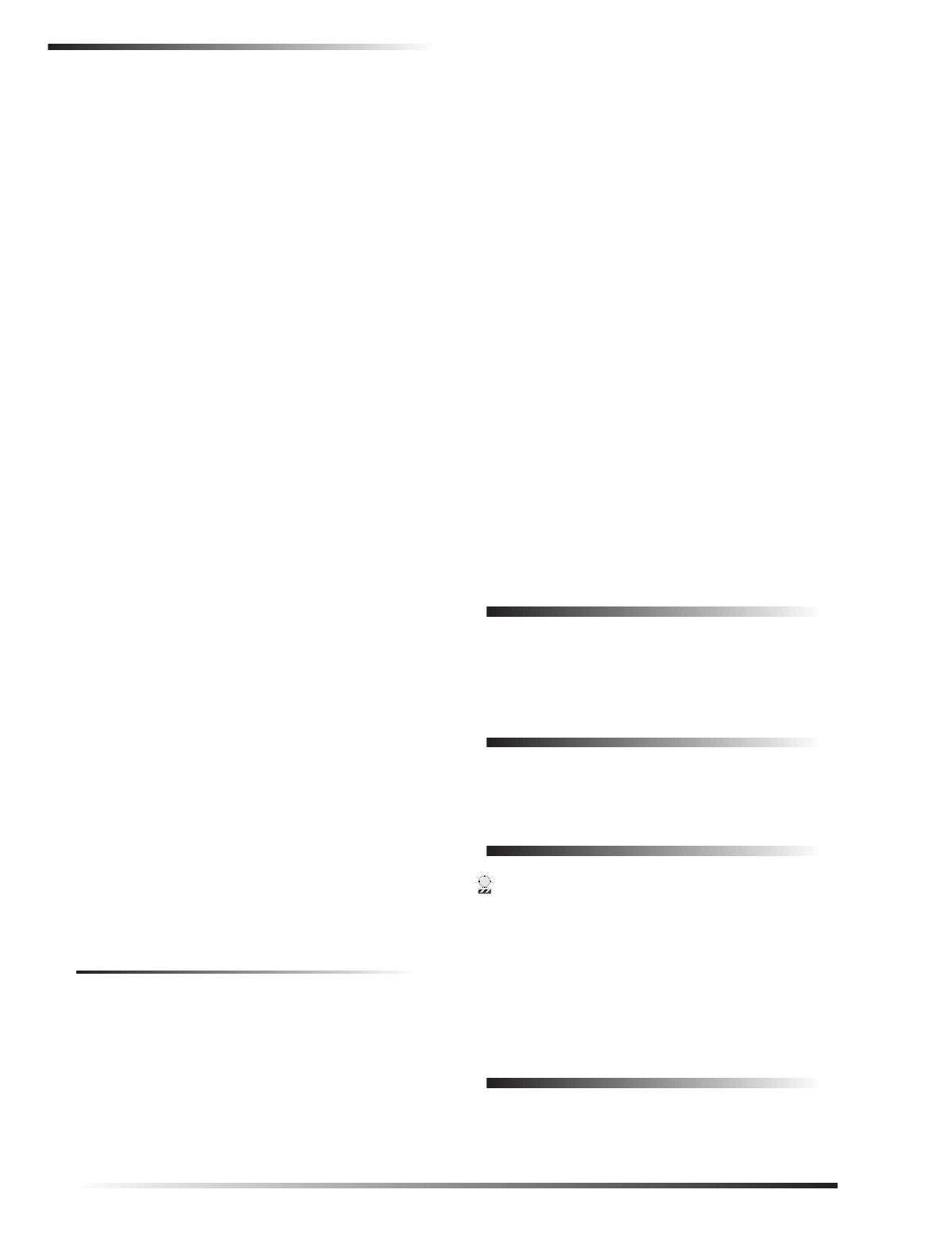 4661632b 60 803 03 Alpha Keypad Installation Manual Diagram Wiring Iti Concord 6superbus 2000 2 X 20 Lcd Alphanumeric Touchpad