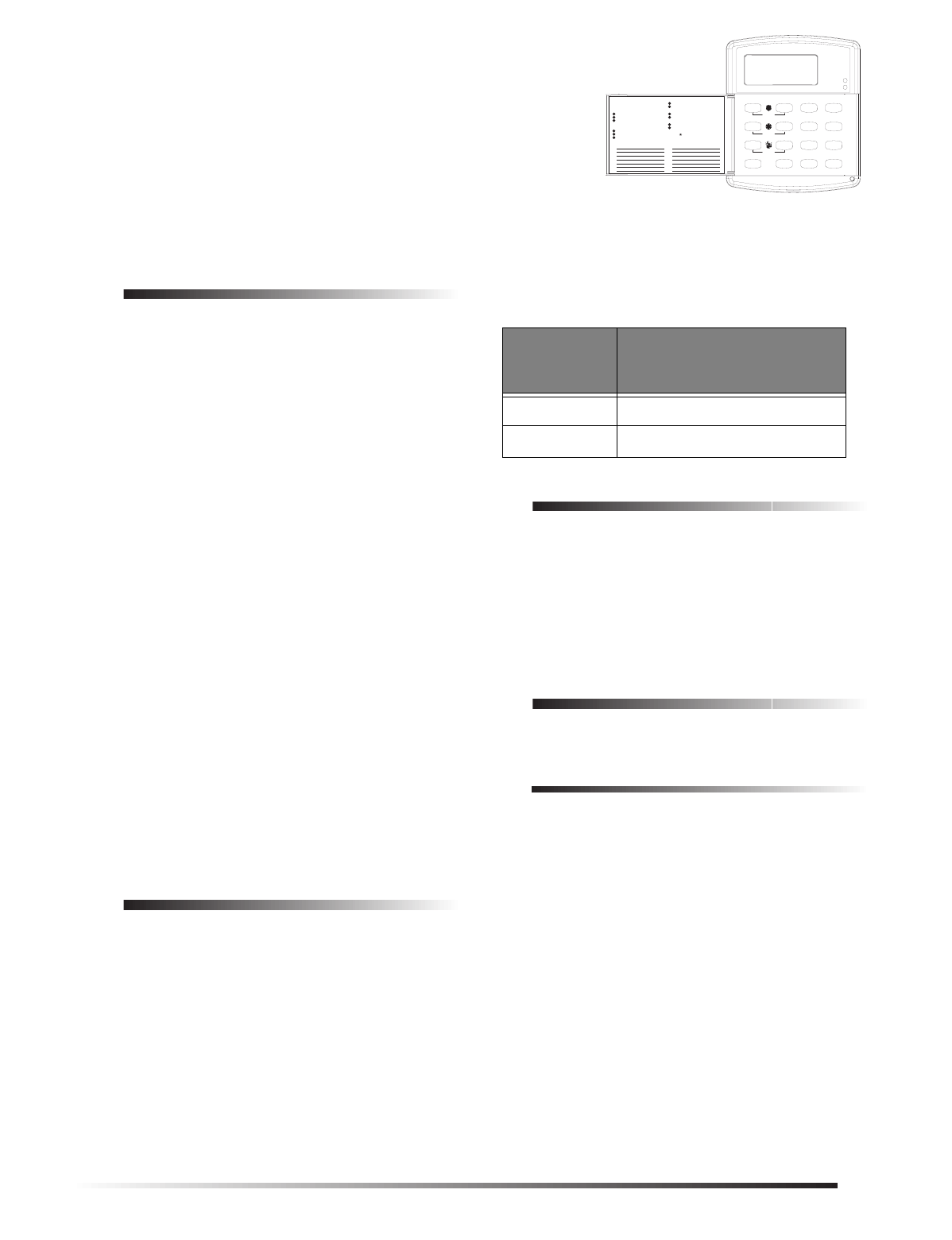 4661668b 60 820 Install Guide Diagram Wiring Iti Concord 1