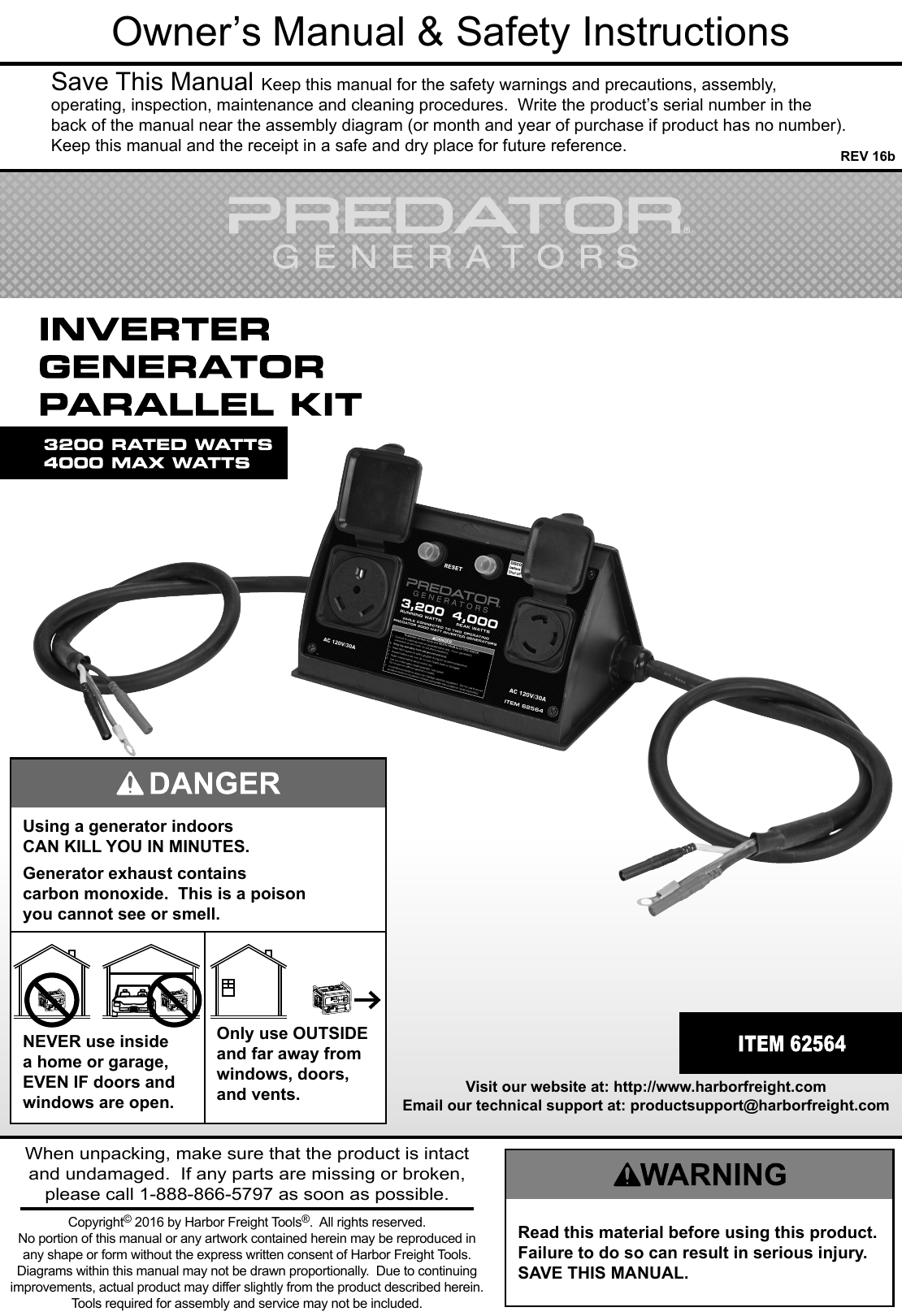 Harbor Freight Watt Generator Wiring Diagram on cabela's 4000 watt generator, harbor freight power generator, honda 4000 watt generator, harbor freight generator head, harbor freight inverter generator, sears 4000 watt generator, home depot 4000 watt generator, harbor freight 3 phase generator,