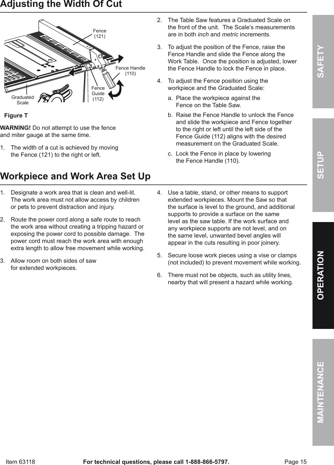 Work Table That Raises And Lowers
