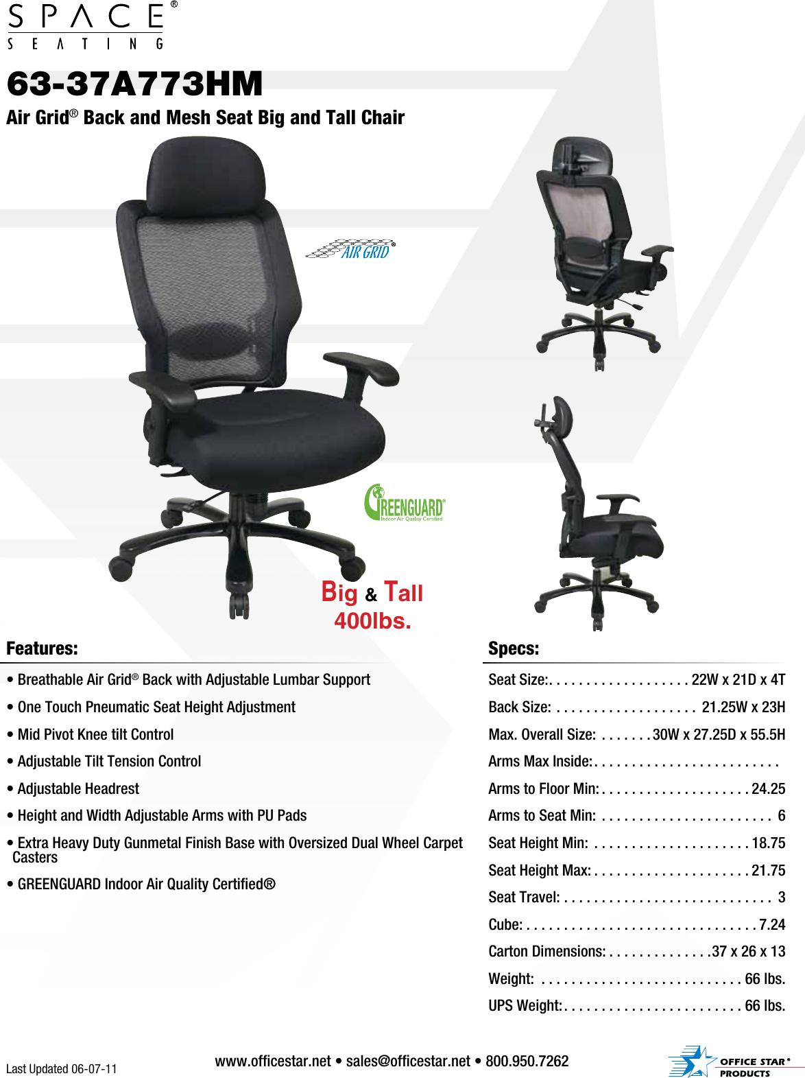 Fantastic 63 37A773Hm Theyellowbook Wood Chair Design Ideas Theyellowbookinfo