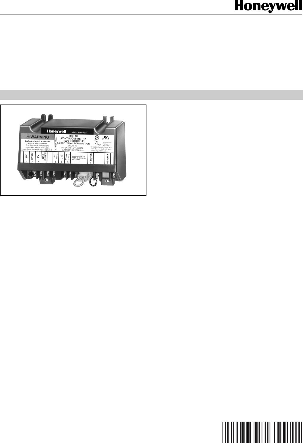 S8610u1003 Wiring Diagram