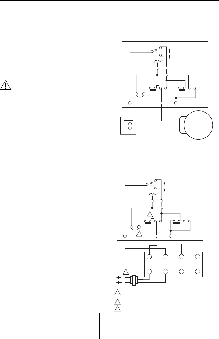 69 0579 T87F Zone Thermostat And 137421N,P Wallplates; T67F Q539A,B Old Honeywell Thermostat Wiring Diagram Q A on