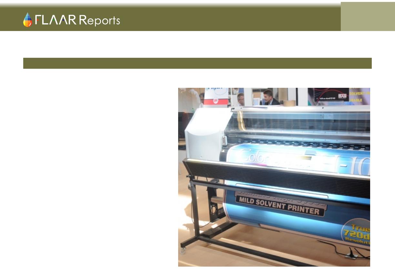 Seiko Colorpainter 64s Parts Wiring Diagram Free Library Rh 42 Kaufmed De