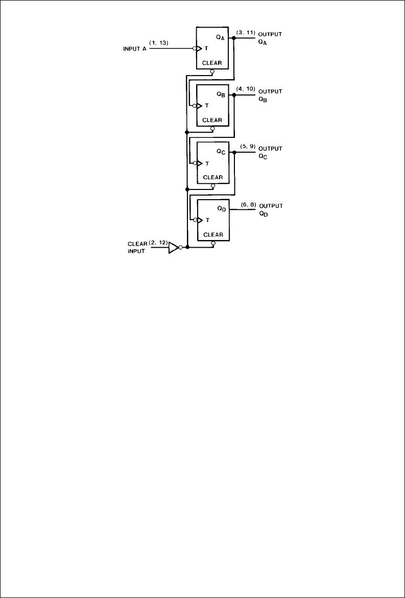 Rafi Signalleuchte 1.69.507.157//1002 Pfeil Weiß 10mm 220V