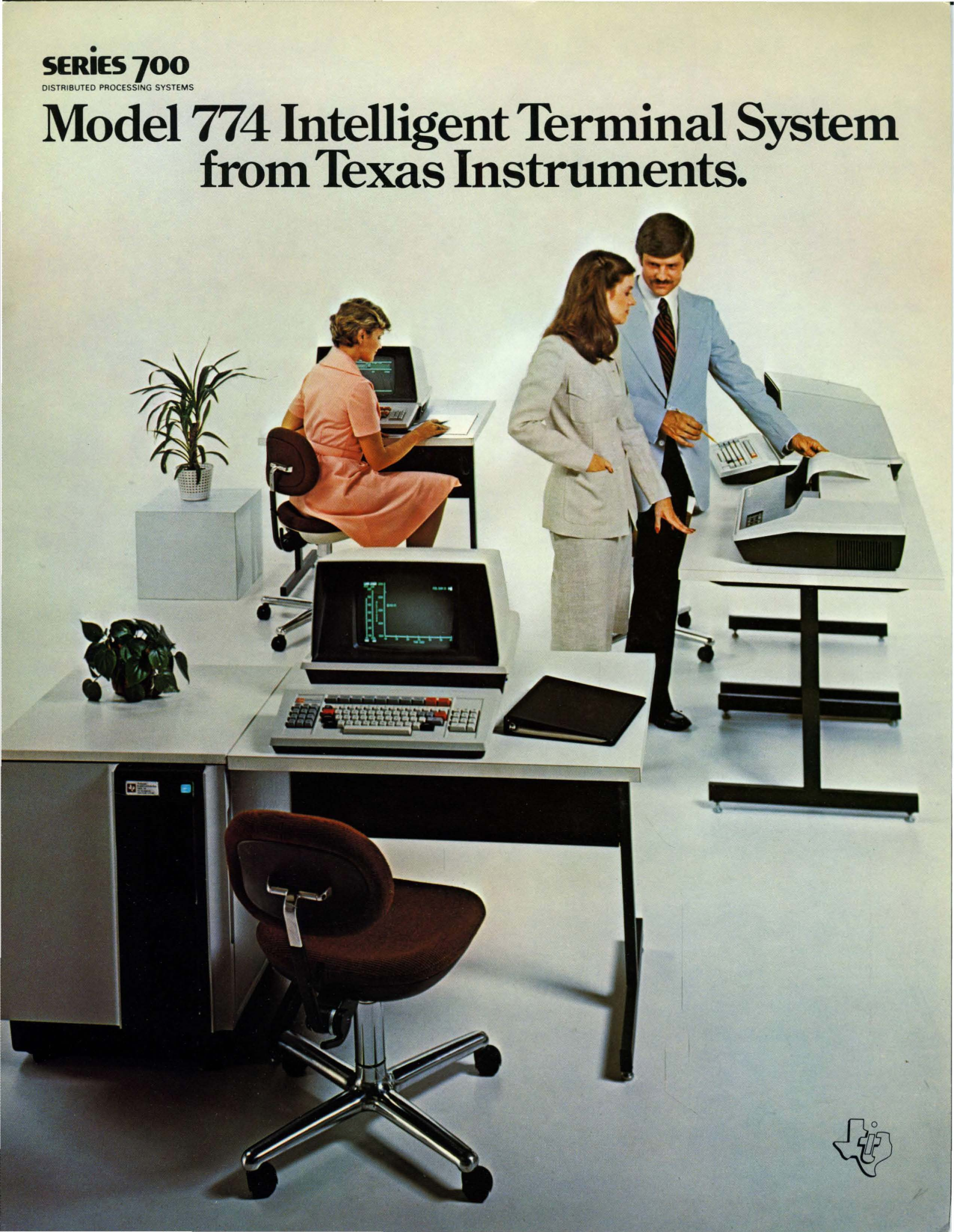 774_Intelligent_Terminal_Brochure_Mar78 774 Intelligent