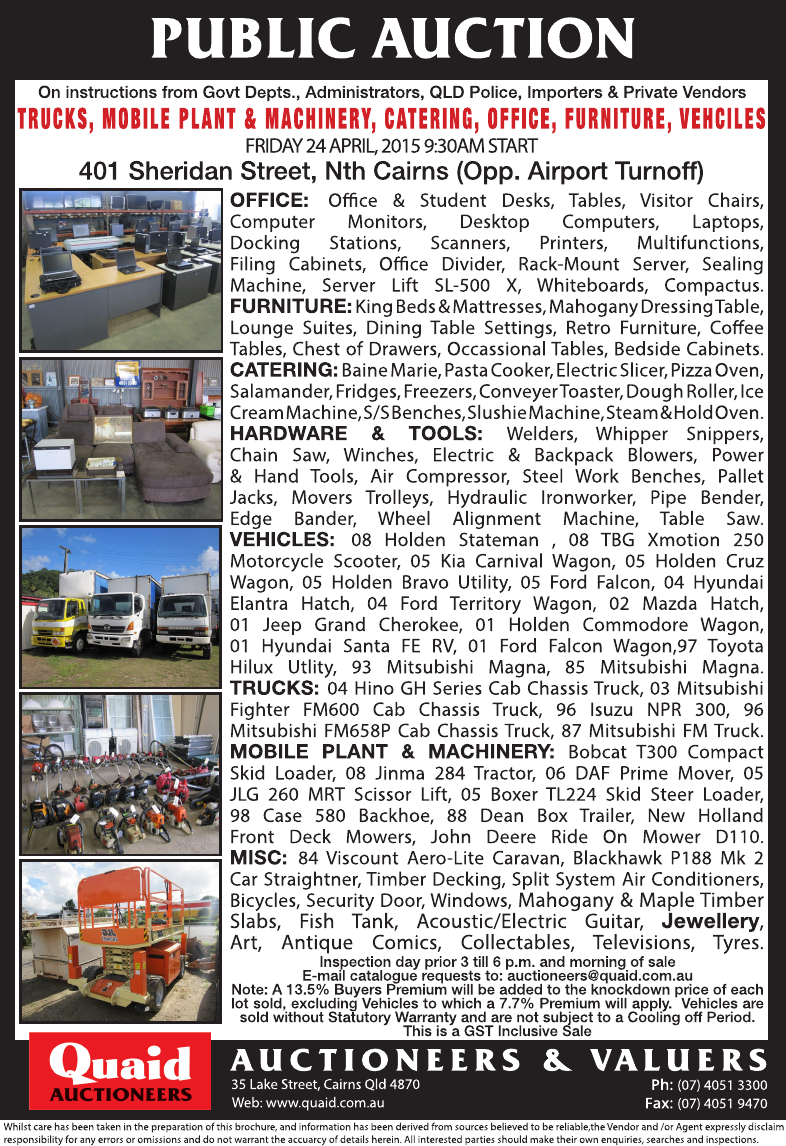 A5_AuctionBook_Background_1 DMR EX79 794ad7ca df71 41cb b31c