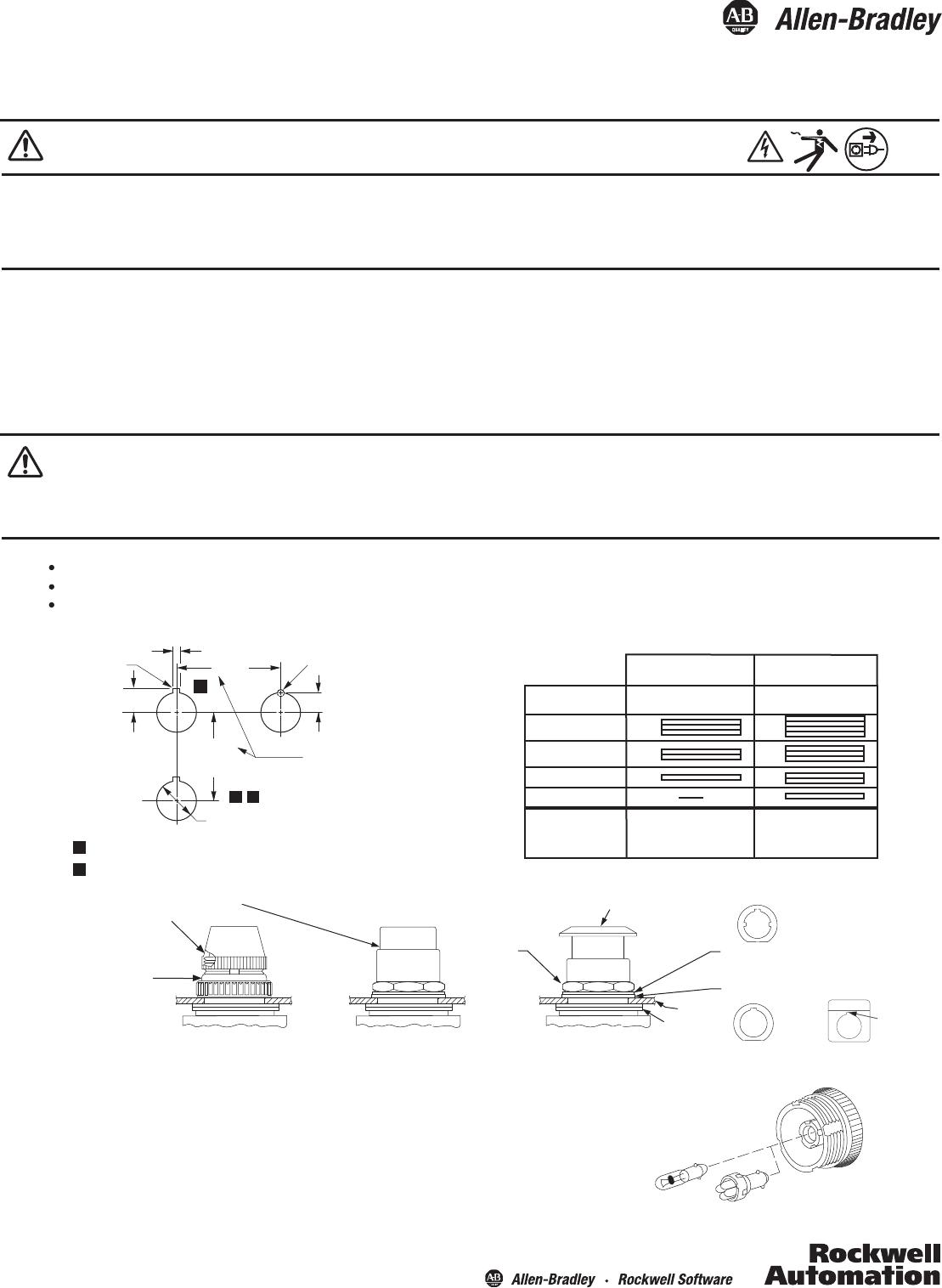 800t Xa Wiring Diagram Trusted Diagrams Allen Bradley Vfd Series B