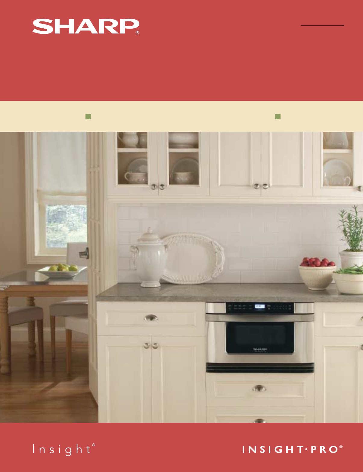 range drawer forhome styles kitchen b sharp black section has to widest stainless designed steel and of models homeappliances been microwave microwaves design oven the complement appliances