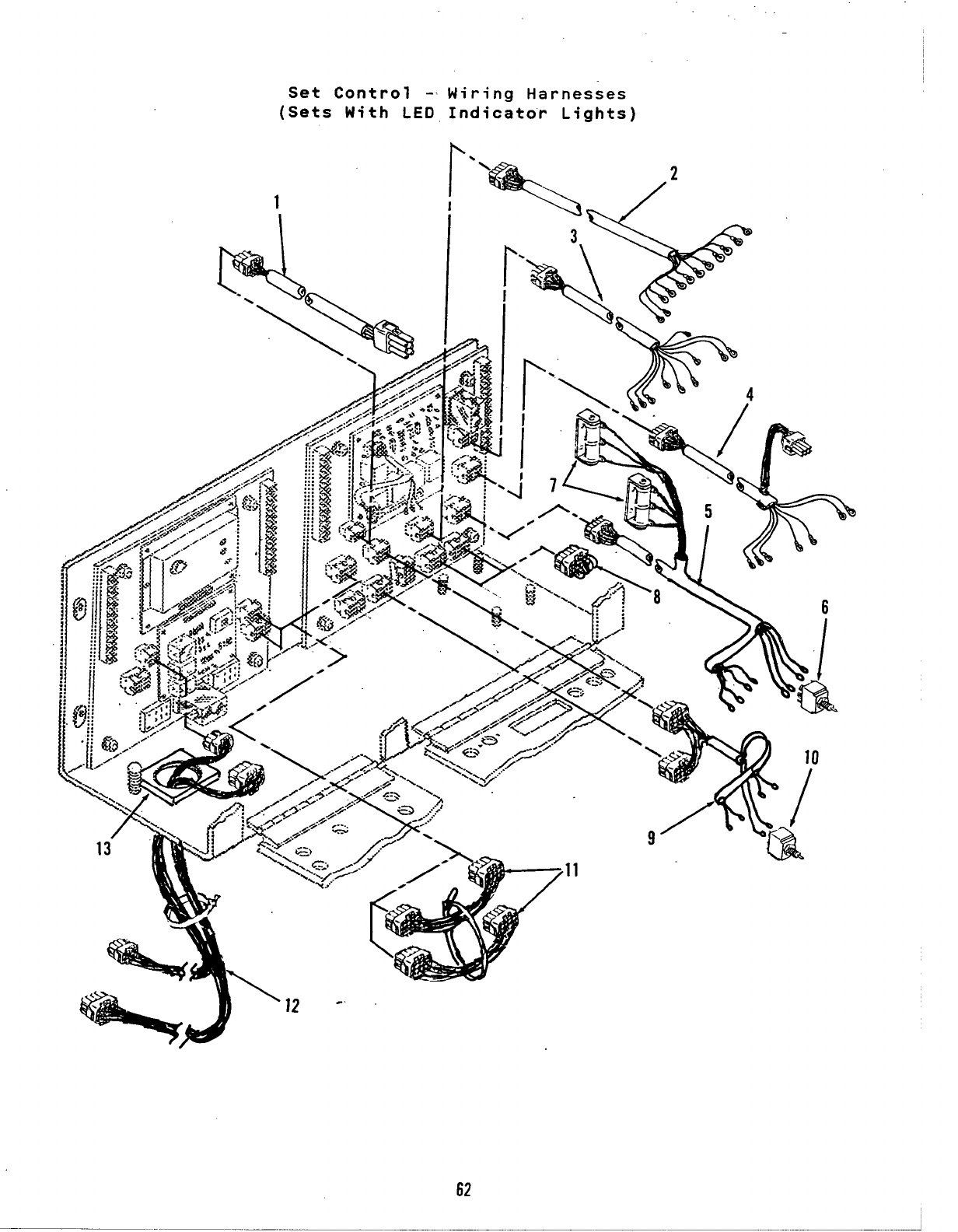 kgv6163 tmp 904 0209 onan nt nta ntta  spec a d  pmg genset parts manual  02 1989