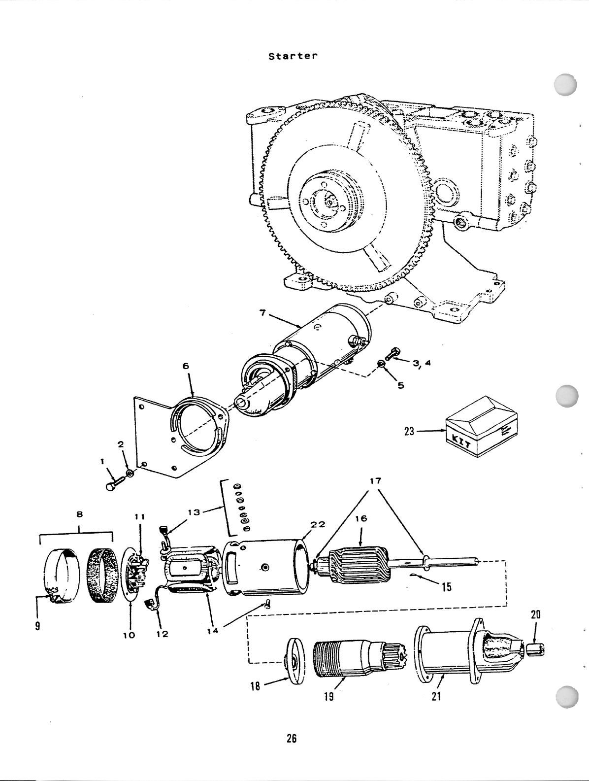 Wiring Diagrams And Free Manual Ebooks Classic Honda C200 Wiring