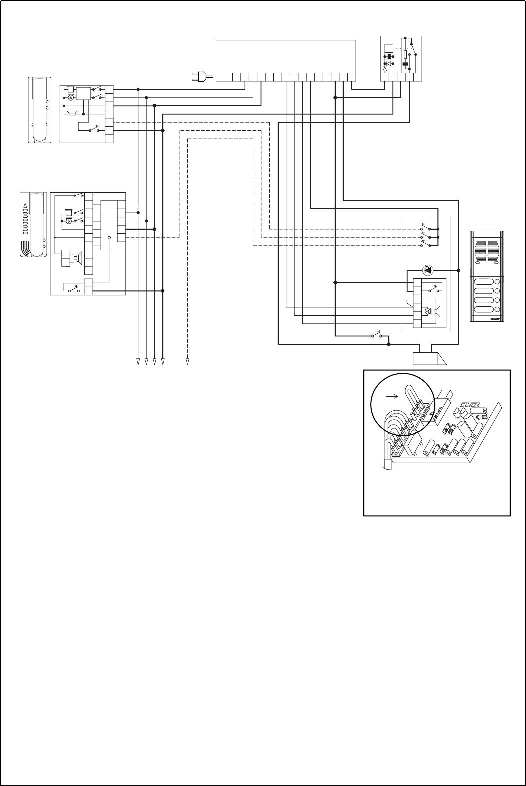 931 Wiring Diagram
