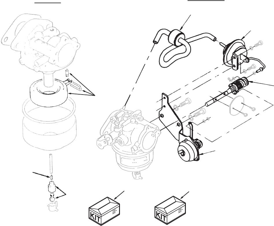 Onan 4 0 Bfa Wiring Diagram