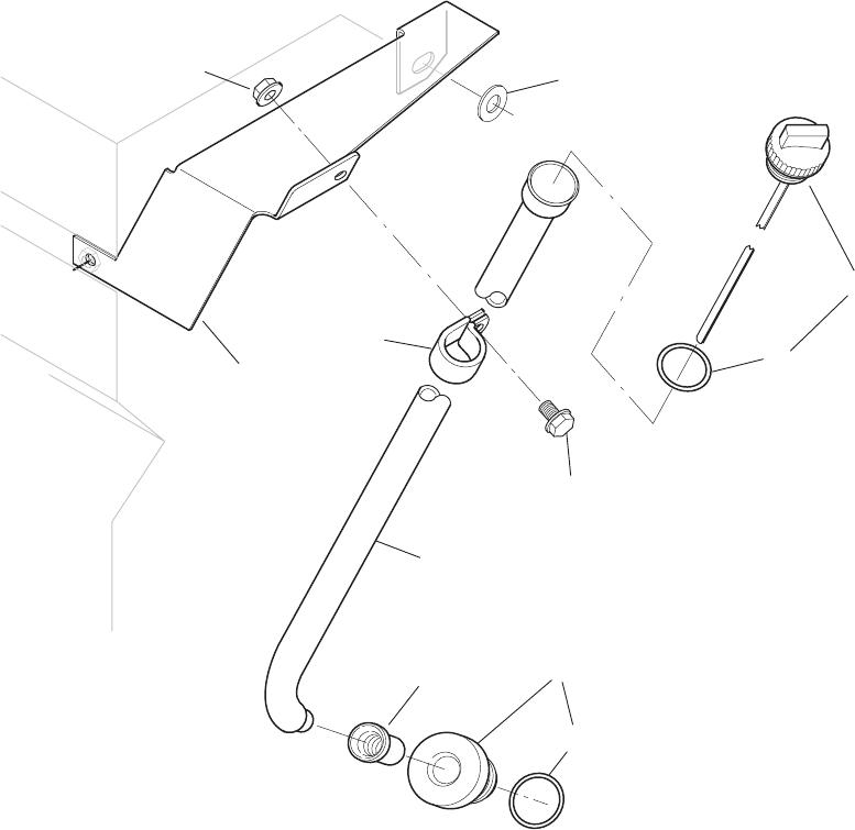 6500 Onan Generator Wiring Diagram