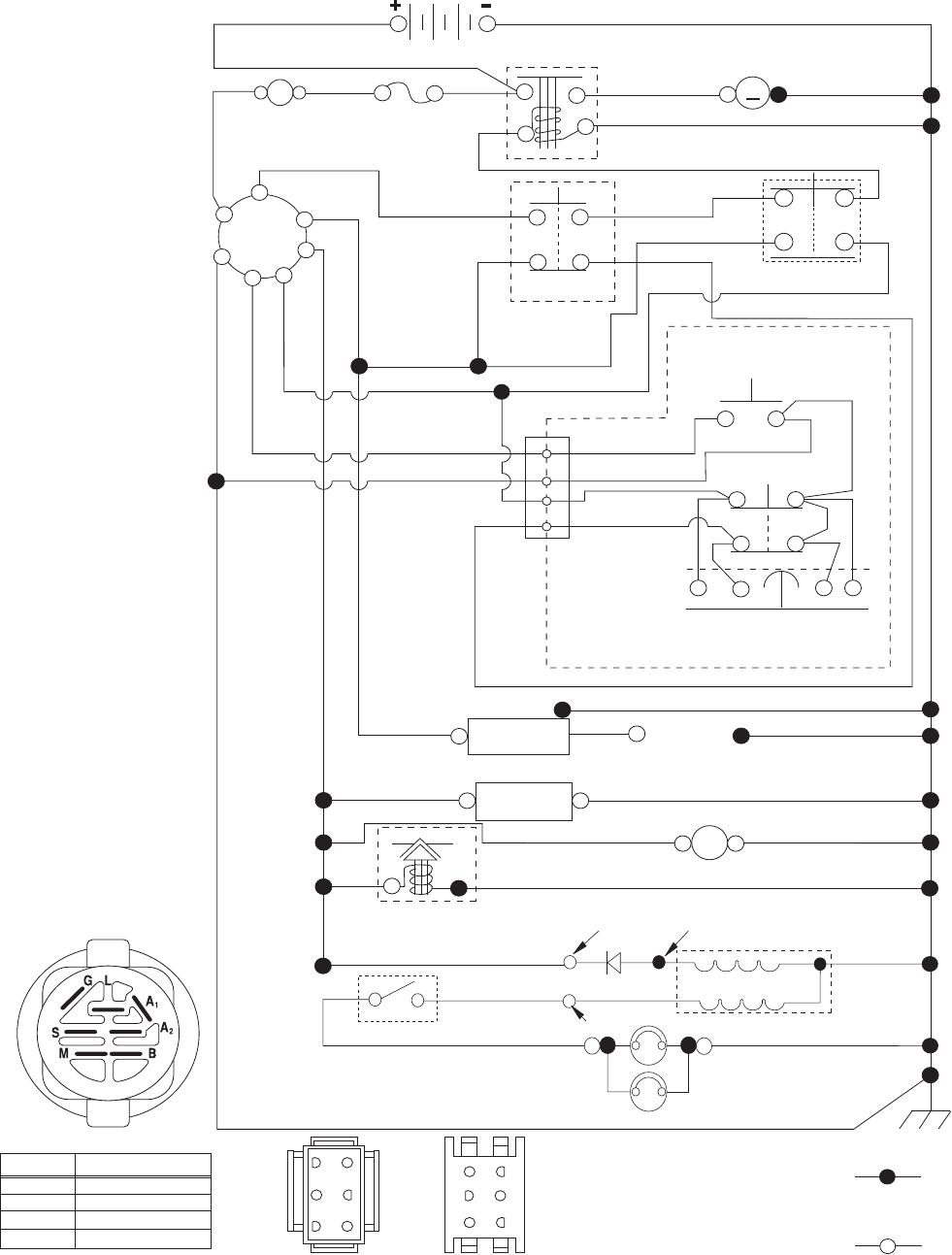 Poulan Repair Manual Pb195h42lt 2004 Mpt 800 Ezgo Gas Workhorse Wiring Diagram Sophisticated Riding Mower Parts Photos Array Ipl Pro 426140 96042003603 Us 96042003604 Rh Usermanual Wiki