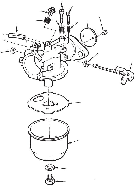 Onan Charging Wiring Diagram