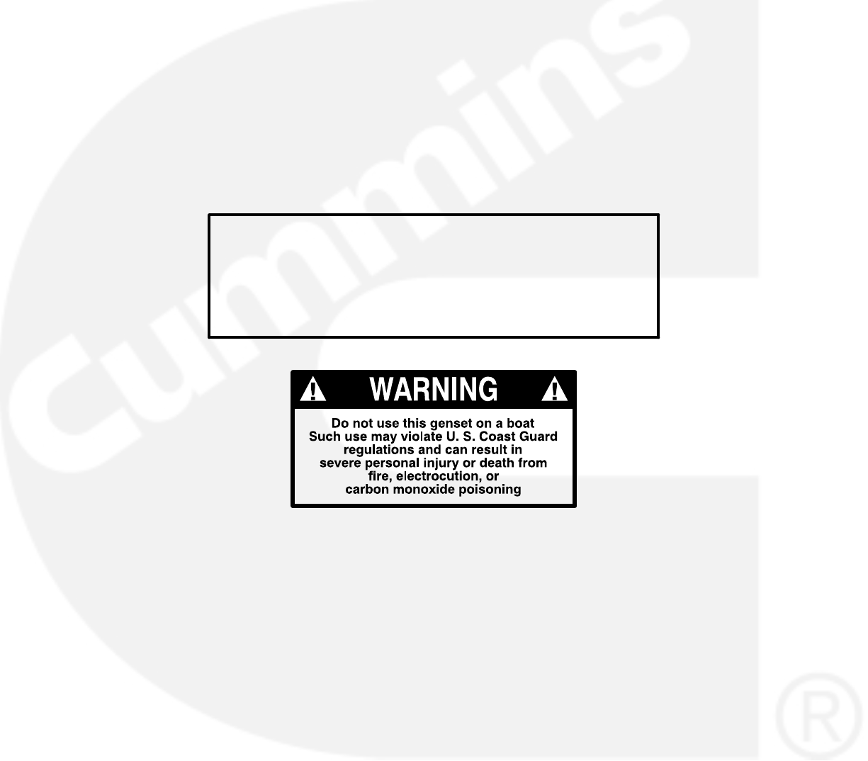 981 0522 I9 201006 Onan Hdka Spec A M Diesel Rv Genset Inverter Charger Wiring Diagram California