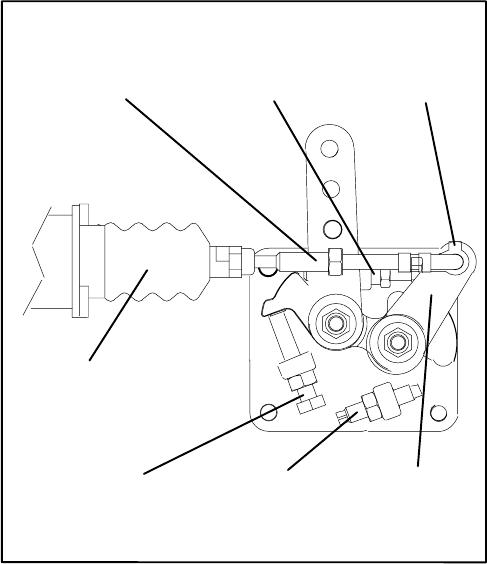 D981 0524c 981 Onan Mdkal Mdkaa Mdkab Marine Diese Genset Service Manual