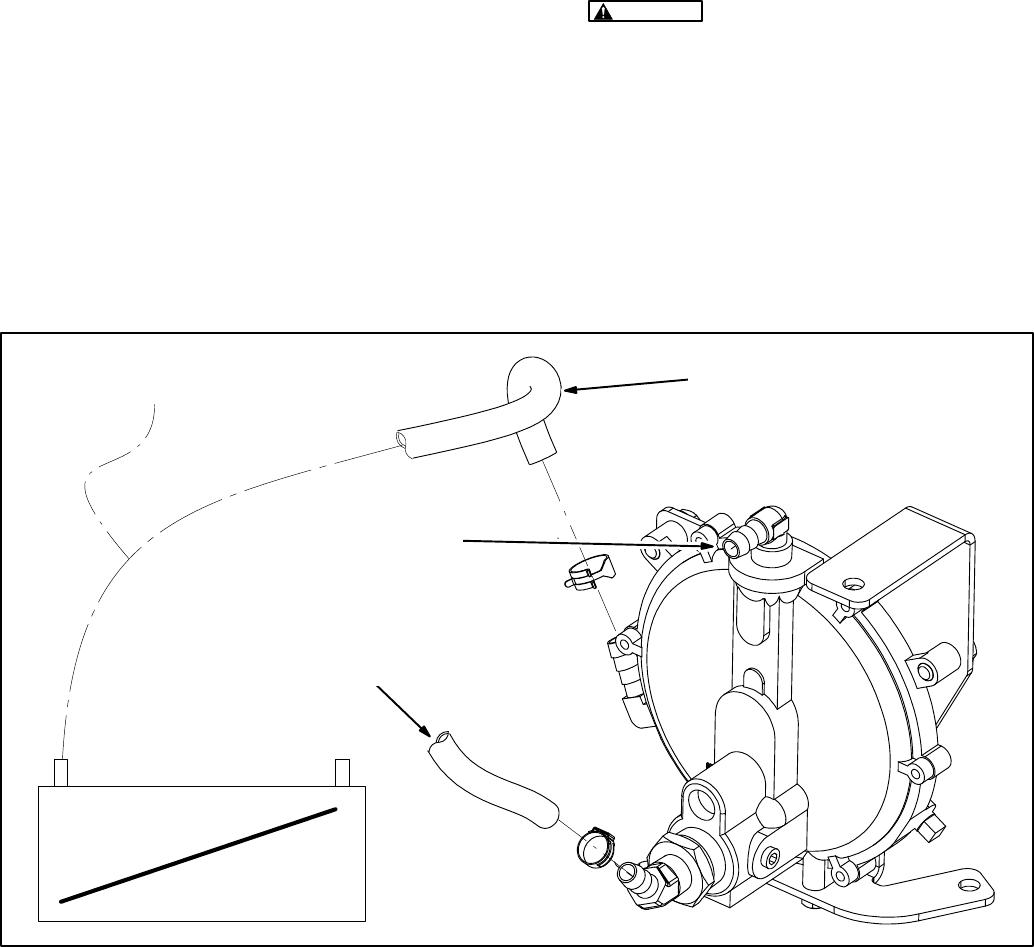 lewi diagram n2 wiring diagram database  co lewi dot wiring diagram database n2 lewis strcture cf4 dot diagram wiring diagram database n2
