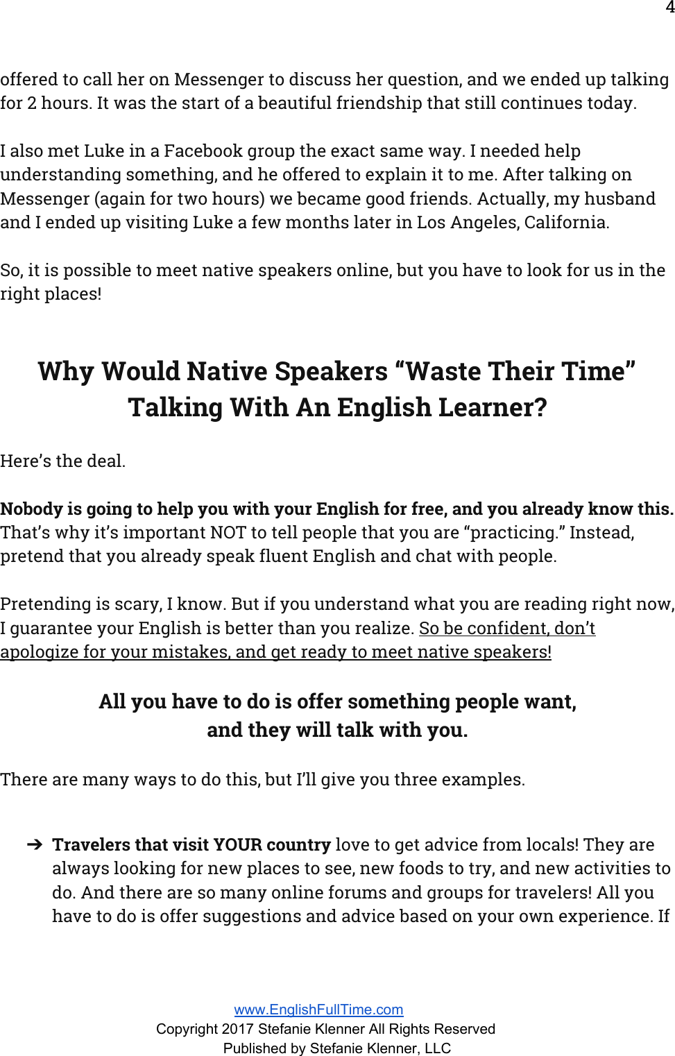 A+Simple+Guide+To+Practicing+English+With+Native+Speakers