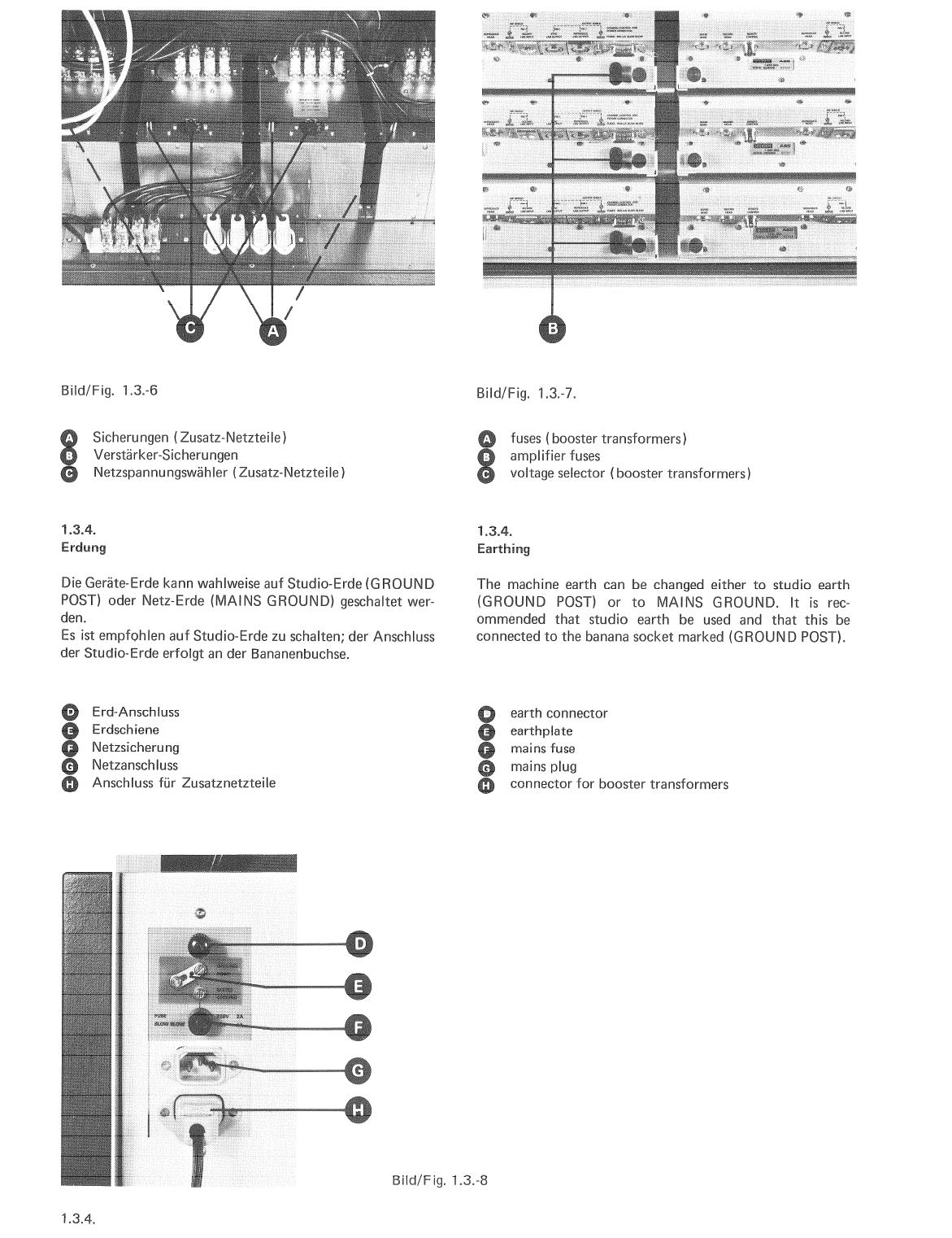 Wunderbar Standard Drahtfarben Fotos - Elektrische Schaltplan-Ideen ...