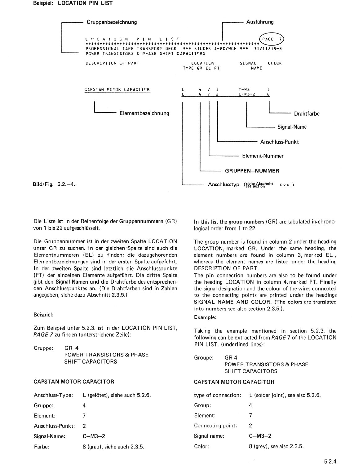 Mittwoch, 5. April 2006.max A80VU_Mk I_Serv A80VU Mk I Serv