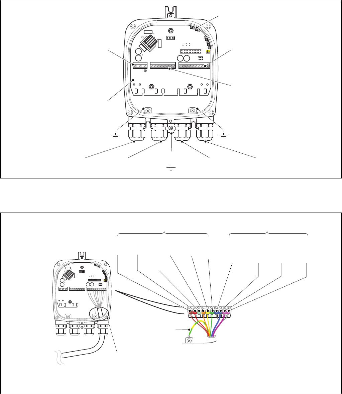 Abb Flow Meter Wiring Diagram