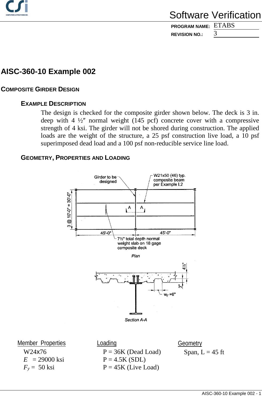Reactjs Flux Architecture Manual Guide
