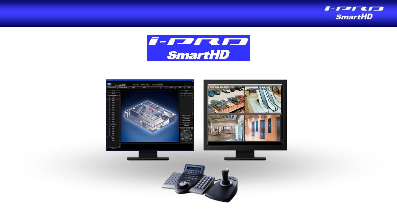 スライド 1 IBM PC & Net Camera ASM970 Introduction V2 20101007