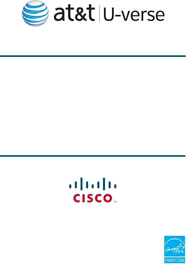 Sony Tv Converter Box Att U Verse Wireless Receiver Manual Cisco Ipn7005