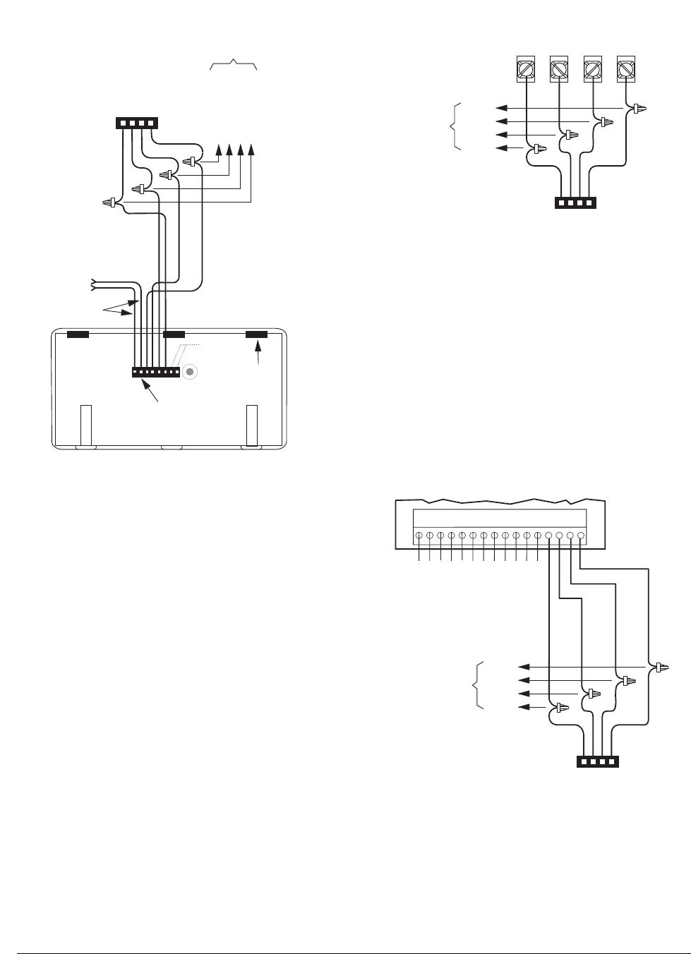 Generous Rj31x Wiring Diagram Images - Wiring Diagram Ideas ...