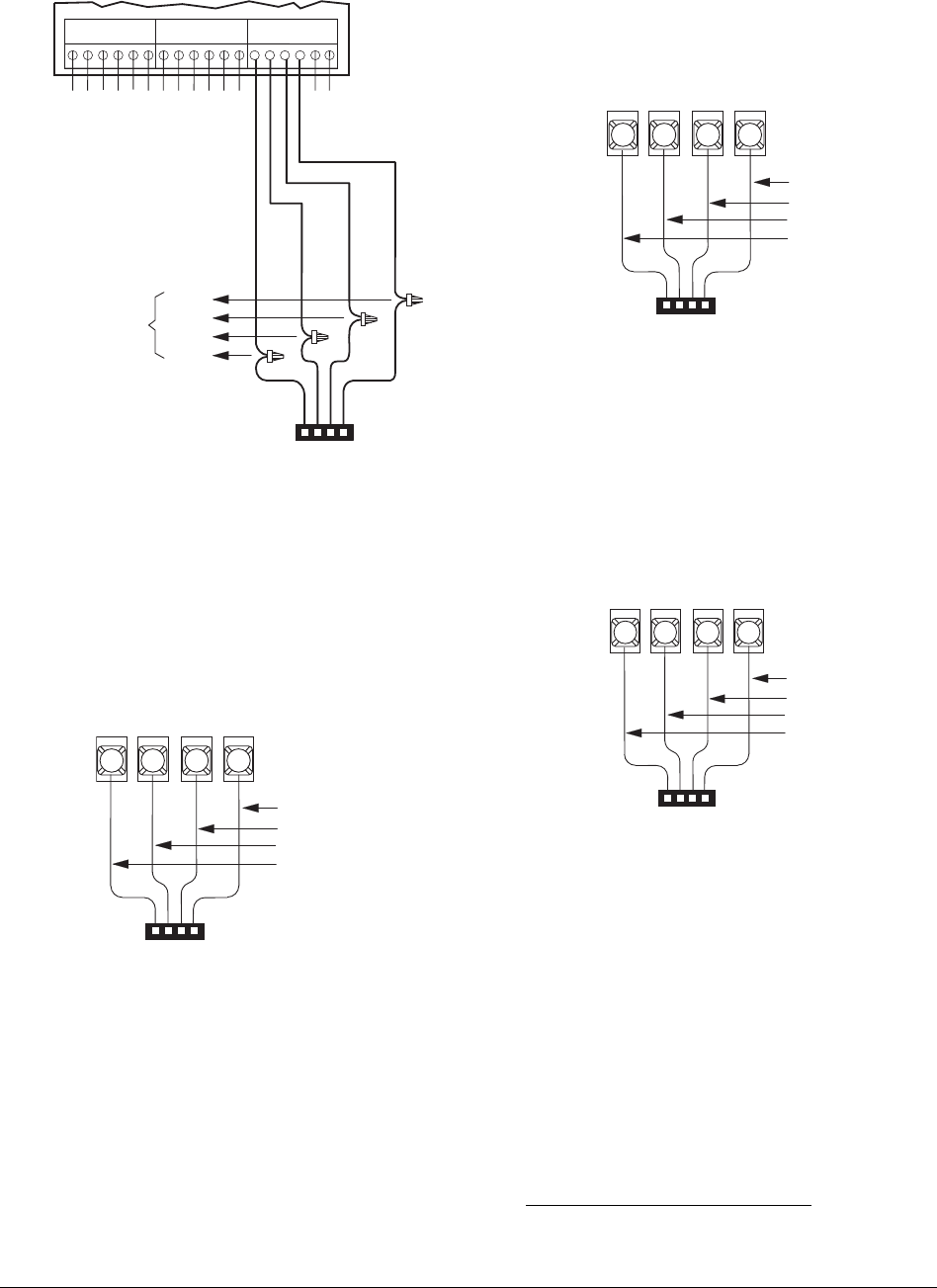 Rj31x Diagram - wiring diagrams schematics